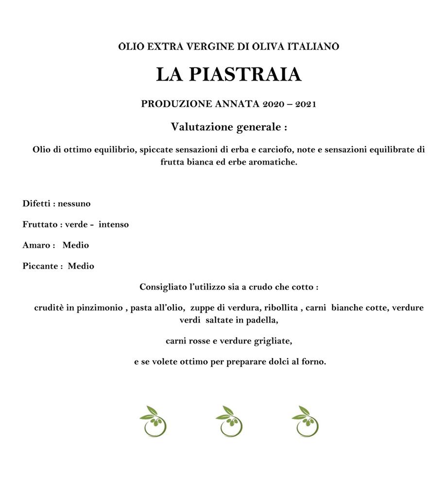 OLIO-EXTRA-VERGINE-DI-OLIVA-ITALIANO